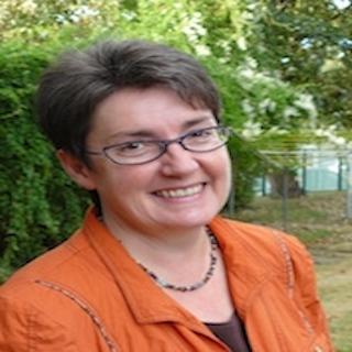 Julie Berndsen